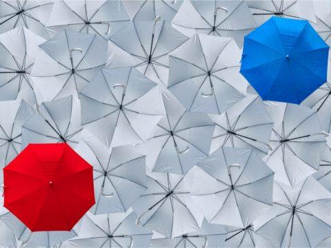 umbrella company agency paye